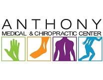 Chiropractic Killeen TX Anthony Medical & Chiropractic Center