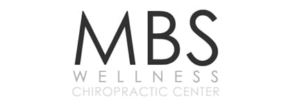 Chiropractic Killeen TX MBS Wellness Chiropractic Center