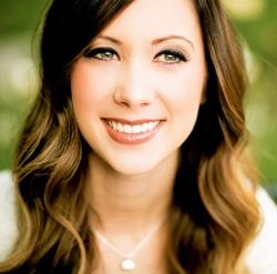 Chiropractic Killeen TX Katelyn