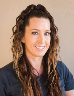 Chiropractic Temple TX Audrey Masage Therapist